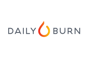 Daily Burn is an online hub that provides you with a variety of exercise programs and tons of workout videos, along with meal plans and healthy recipes. Sign up for a 30 day free trial now at http://dailyburn.com/invite/V2KkK.