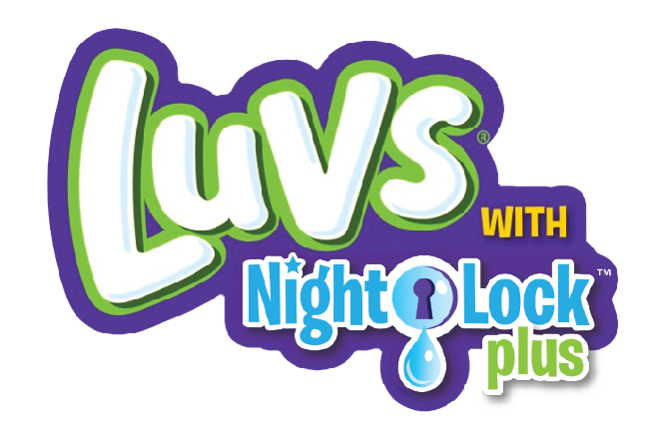 There are two upcoming opportunities to save on Luvs diapers. Check your Sunday newspaper on September 25th and October 9th for a $2 Luvs coupon on both days! That's double the savings! #SharetheLuv