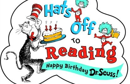 photograph regarding Free Printable Dr Seuss Clip Art titled Browse Throughout The usa + Cost-free Printable Dr. Seuss Actions