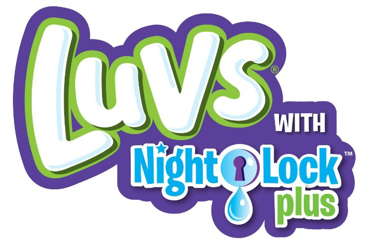 Don't you dare pay full price for your favorite diapers! Keep your eye out for these upcoming Luvs coupons and get your savings on! #SharetheLuv #LuvsDiapers #savingmoney #coupons