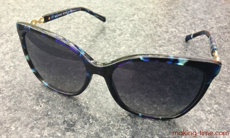 dbb6d1b045b Keep Color in Focus   Stay Fashionable this Summer with Ottica  SummerFun   sunglasses