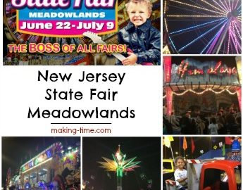 New Jersey State Fair Meadowlands #statefair #StateFairMeadowlands