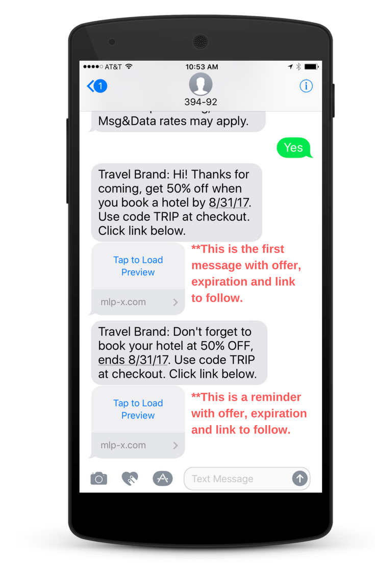 With Text2Save Your Savings Are Always With You #text2save #savingmoney #coupons #digitalsavings