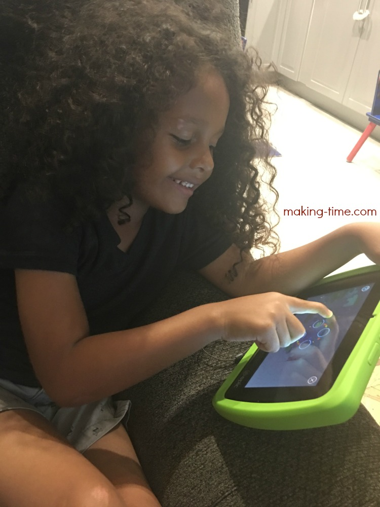 Early Learning with LeapFrog Academy | #LeapFrog #LeapFrogAcademy #earlylearning #supplementaleducation #monthlysubscription