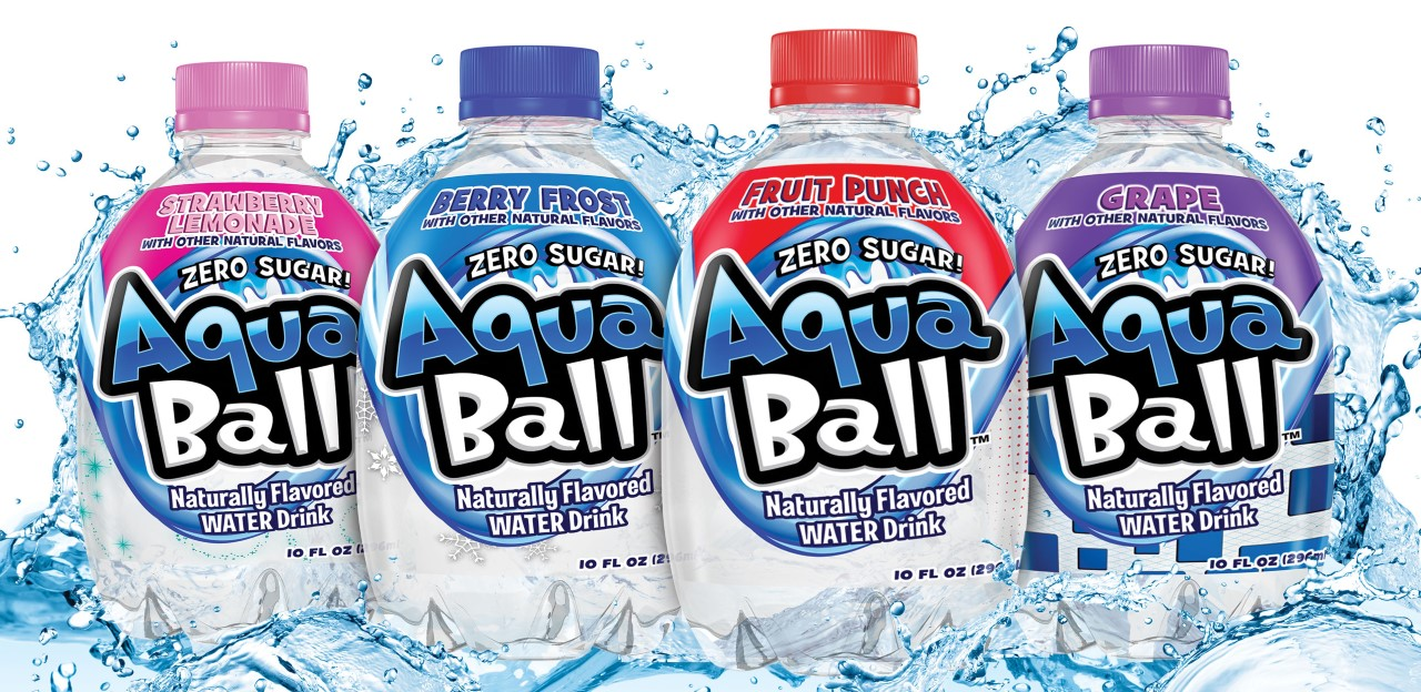 AquaBall's Sugarless Back to School Sweepstakes | #AquaBall #BacktoSchool #sugarfree #BTS #sweepstakes #entertowin