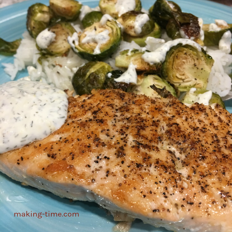 Tasty Meals in 30 Minutes or Less + Giveaway   #SouthernLiving #cookbook #quickandeasy #giveaway