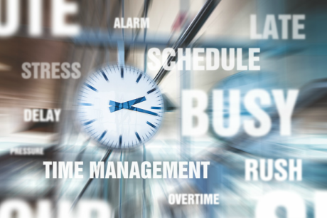 5 Udemy Courses for Time Management (Grab a Promo Code Before You Buy) #Udemy #timemanagement