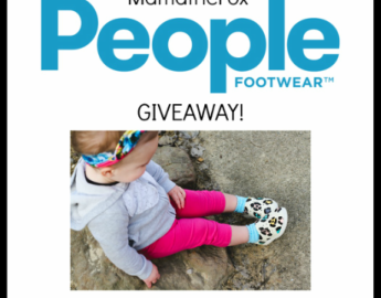 People Footwear Giveaway | #giveaway #PeopleFootwear #MamatheFox