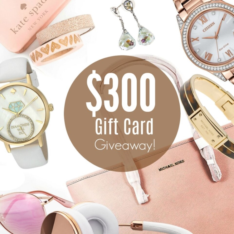 My Gift Stop is a One Stop Shop for Gifts for the Whole Family {$300 Giveaway} | #MyGiftStop #giveaway #onlineshopping #giftideas #lastminutegifts
