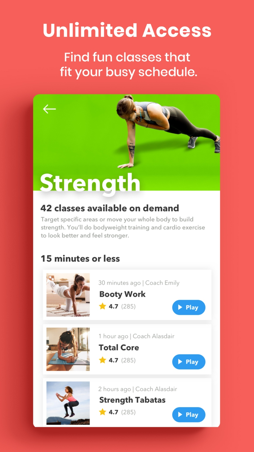 Staying Fit Through the Holidays is Easy with Gixo   #Gixo #fitnessapp #giveaway