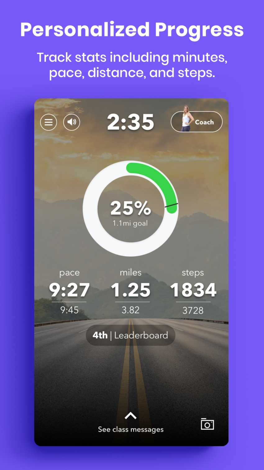 Staying Fit Through the Holidays is Easy with Gixo | #Gixo #fitnessapp #giveaway